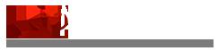 Asa Nisi Masa Logo